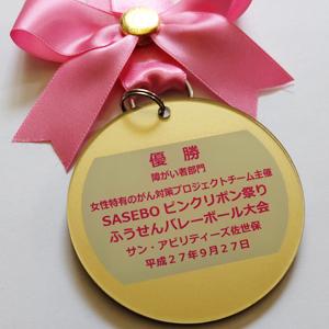 H270927メダル3