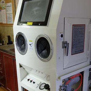 DSCF6568