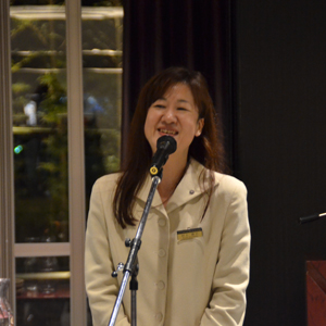 村上彫刻経営計画発表会03
