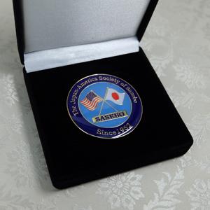 メダル01