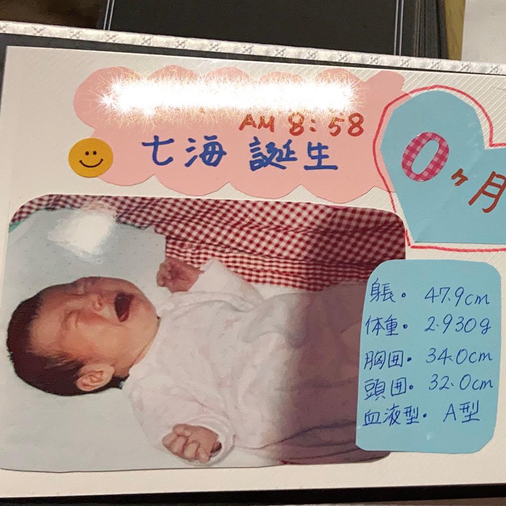 村上彫刻 佐世保 ブログ スタッフ 仲間 20歳 ハタチ アルバム