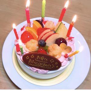 村上彫刻 佐世保 ブログ スタッフ 仲間 敬老の日 誕生日